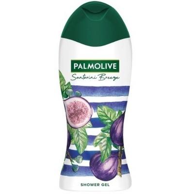 Palmolive Douchegel Santorini Breeze 250 ml 8718951340015