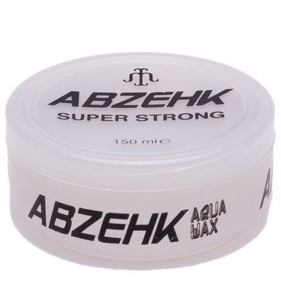 Abzehk-Haarwax-Super-Strong-150-ml-8697426871561