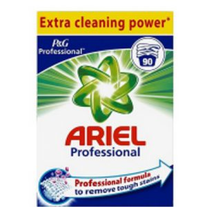 Ariel Waspoeder Prof. Regular 5,85 kg/90 scoops 8001090759542