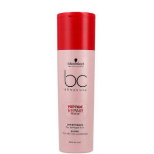 BC Conditioner Repair Rescue 200 ml 4045787428858