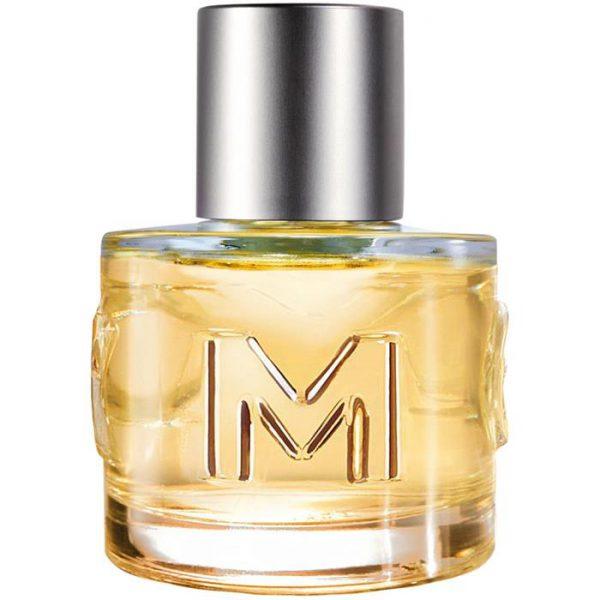Mexx Eau de Parfum Woman 20 ml 737052682358
