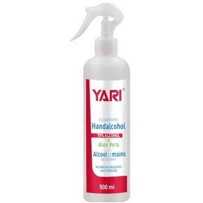Yari Handalcohol 500ml 8717931605915