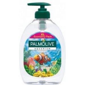 Palmolive Handzeep Aquarium 500ml 8714789572543