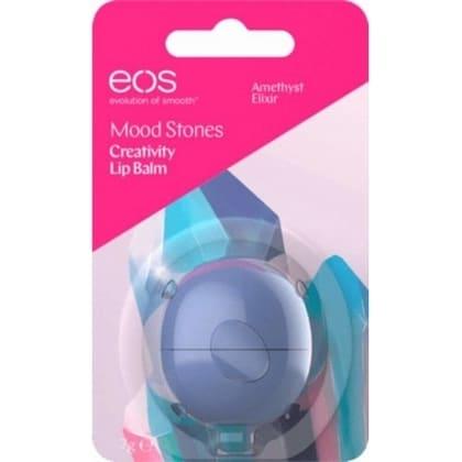 Eos Lip Balm - Mood Stones 832992018745