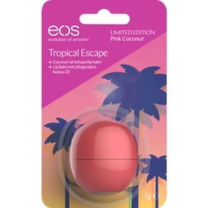 Eos Lip Balm - Tropical Escape 832992018783