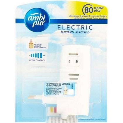 Ambi Pur Electric Apparaat 5410076711680
