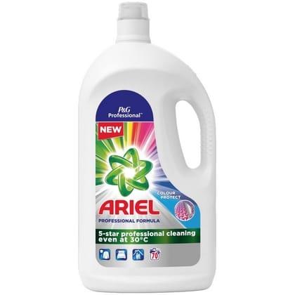 Ariel Vloeibaar Wasmiddel - Prof. Color 3,85 l/70sc 8001841830438