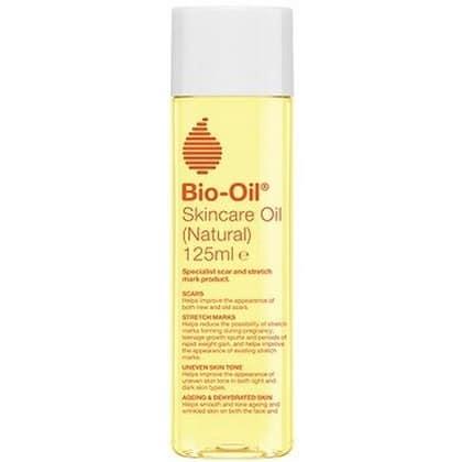 Bio-Oil - 100% Natuurlijk 6001159126584125 ml
