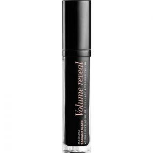 Bourjois Mascara - Volume Reveal Radiant Black 7.5 ml 3052503812113