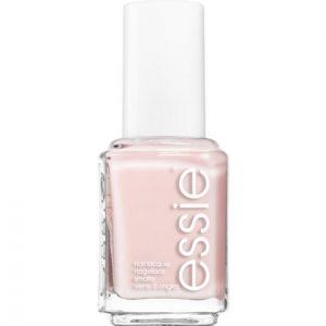 Essie Nail Gel - nr. 9 Vanity fairest 30095113