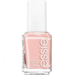 Essie Nail Gel - nr. 11 not just a pretty face 30095137