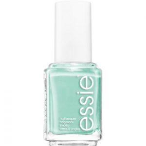 Essie Nail Gel - nr. 99 Mint Candy Apple 30096011