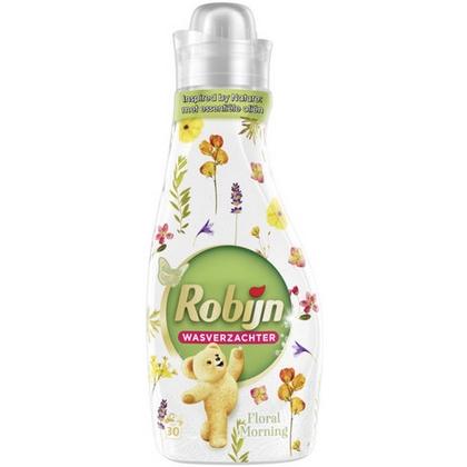 Robijn Wasverzachter - Floral Morning 750 ml 8720181060670