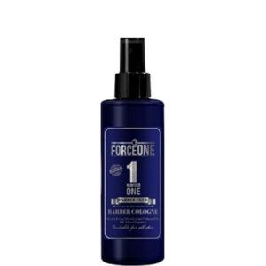 Forceone Cologne Barber Club 150 ml 8697926024788