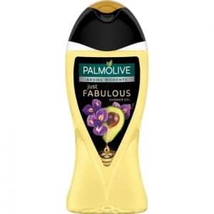Palmolive Douchegel Just Fabulous 250 ml 8718951181403